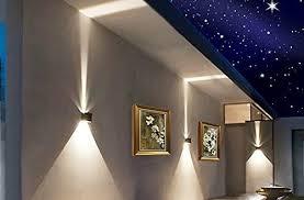 amazon outdoor light fixtures out door lighting amazing modern outdoor lights amazon com with 11