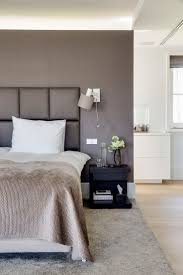 Best  Modern Elegant Bedroom Ideas On Pinterest Romantic - Best design for bedroom