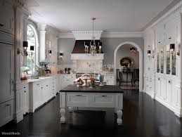 Plain And Fancy Kitchen Cabinets Fancy Inspiration Ideas Wood Mode Kitchen Plain Decoration Kitchen