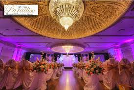 cheap banquet halls in los angeles wedding banquet halls the new paradise banquet convention