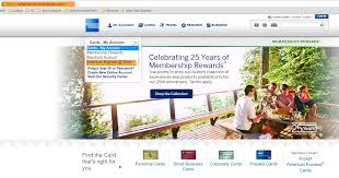 american express business card login topic access to the american express work program and