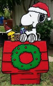 peanuts christmas characters pretty design ideas peanuts christmas lawn decorations characters