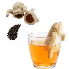 popular coffee tea infusers buy cheap coffee tea infusers lots