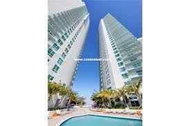 1000 venetian way floor plans quantum condo the latest luxury condo with bay view in downtown
