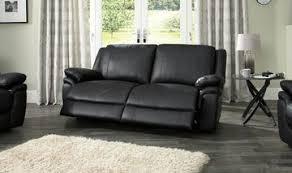 Scs Armchairs Baxter Sofa Scs Goodca Sofa