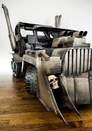 Mad Max Halloween Costume Halloween Costume Amazing Mad Max