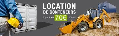 prix location chambre froide mobile box innov vente achat location de container occasion