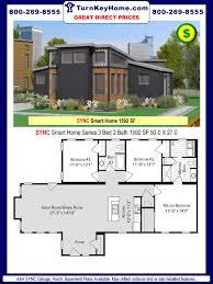 Multi Family Home Plans Duplex Modular Duplex House Plans Popular House Plans Home Plans With
