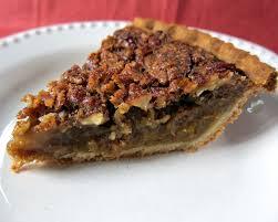 pecan pie thanksgiving pumpkin pecan pie plain chicken