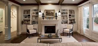 home design english style old english style interior design