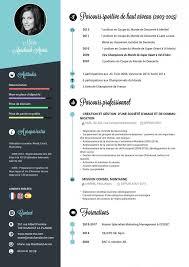Un Resume Sample by 9 Best Cv Images On Pinterest Resume Design Resume Templates
