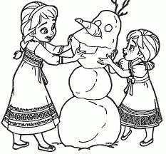 coloring coloring elsa and anna book bookselsa books booksanna