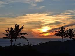 mauna kea resort villa ocean views with po vrbo