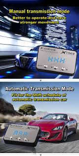 lexus spare parts sharjah mazda 6 2017 ks 567 port car accelerator pedal throttle throttle