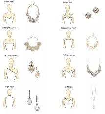 prom accessories what accessories would go along with a high low black prom dress