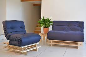 10 stylish small futon ideas for your home housely