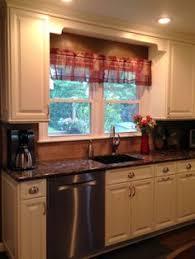 Millbrook Kitchen Cabinets White Diamond Kitchen With New Quay Quartz Countertops 3 Of 15