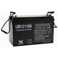 85 1250 battery charger wiring diagram century 200 amp disconnect