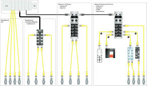 wiring diagram cat wiring diagram photo inspirations cat6 or