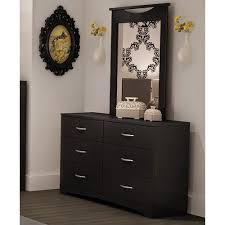 dressers cheap dressers walmart modern styles collection kmart in