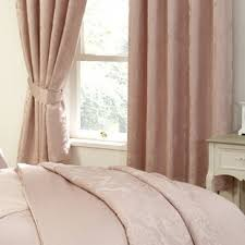 Blush Pink Curtains Blush Pink Curtains Wayfair Co Uk