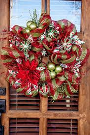 Outdoor Christmas Wreaths by 14 Best A Christmas Carol Images On Pinterest Christmas Carol