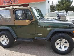 jeep specs 1998 jeep wrangler photos specs radka car s