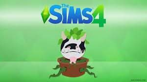 wallpapers sims online