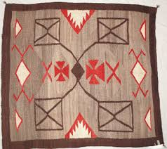 the collector u0027s guide laura center navajo rug restoration