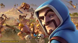 clash of clans wallpaper background clash of clans wallpaper download free cool wallpapers for