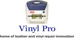 sem paints flexible coating recolor auto interior boat seats