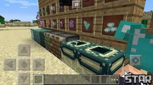 minecraft 0 8 0 apk mcpe 0 18 0 apk minecraft pe 0 18 0 apk