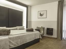 chambres d hotes italie chambre d hote italie best of silk b b chambre d h tes florence