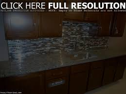 100 adhesive kitchen backsplash kitchen rooms ideas tin
