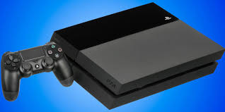 ps3 gaming console can you play ps3 on ps4 playstation 4 backwards
