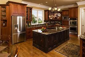 Custom Home Interior For Well Hollison Custom Homes Custom Home - Custom home interior