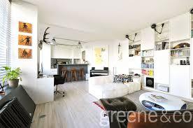 London Home Interiors 1 Bedroom Apartment In London Szfpbgj Com
