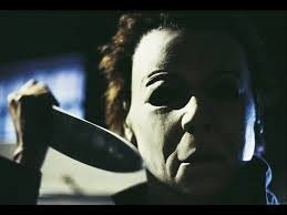 halloween movies wallpaper my free wallpapers movies wallpaper halloween resurrection