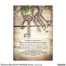 rustic vintage wedding invitations vintage wedding invitations unique rustic wedding invitations
