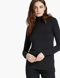 womens turtlenecks lucky brand