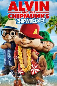 subscene subtitles alvin chipmunks 3 chipwrecked