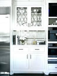 decorative glass kitchen cabinets decorative glass kitchen cabinet decorative glass panels for