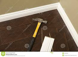 Baseboard Dimensions Base Molding For Laminate Flooring