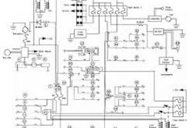 house electrical wiring diagrams wiring diagram