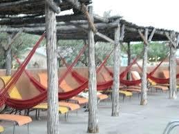 deck hammock a hammock deck post u2013 unexpectedartglos me