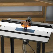 Table Saw Router Table Rockler Phenolic Router Table Top Rockler Woodworking And Hardware