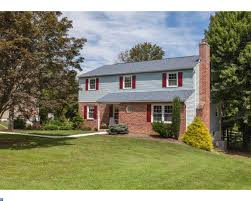 1237 West Floor Plan by 1143 Cotswold Lane West Chester Pa 19380 Liz Egner Group