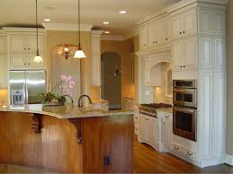 Where Can I Buy Kitchen Cabinets Coffee Table Kitchen Cabinets Direct From Manufacturer Kitchen