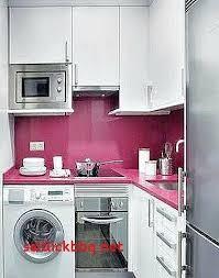 decoration faience pour cuisine faience pour credence cuisine pour idees de deco de cuisine faience