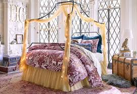 Harry Potter Home Harry Potter Dorm Room Ideas Wheretoget